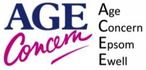 age-concern-colour