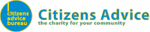 citizens-advice-kb
