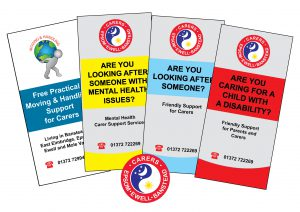 kbd-carers-of-epsom-leaflets